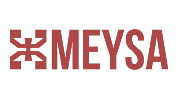Logo for Meysa.com