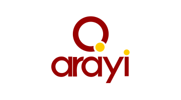 Logo for Arayi.com