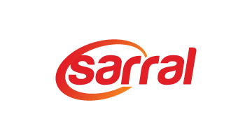 Logo for Sarral.com