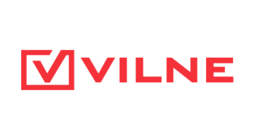Logo for Vilne.com