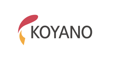 Logo for Koyano.com