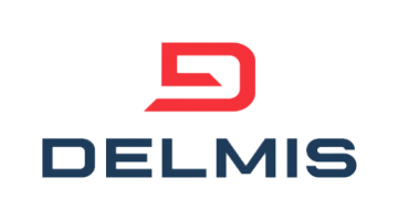 Logo for Delmis.com