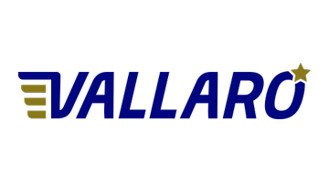 Logo for Vallaro.com