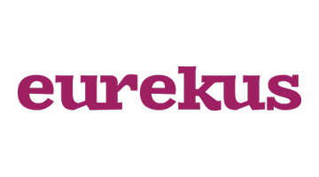 Logo for Eurekus.com