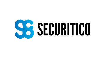 Logo for Securitico.com
