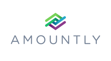 Logo for Amountly.com