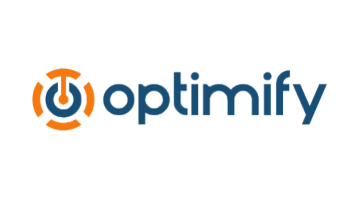 Logo for Optimify.com