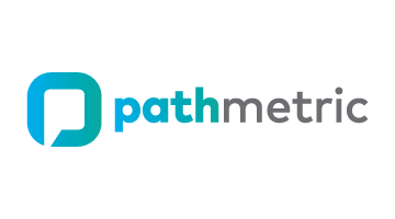 Logo for Pathmetric.com