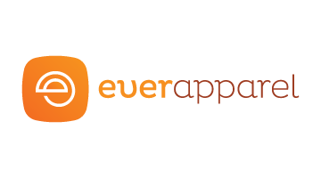 Logo for Everapparel.com