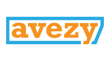 Logo for Avezy.com