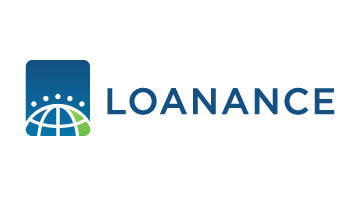 Logo for Loanance.com