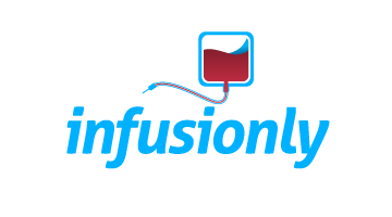 Logo for Infusionly.com