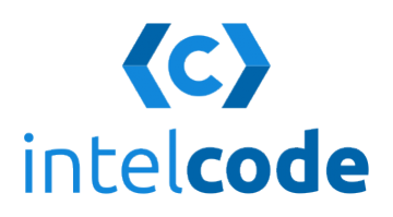 Logo for Intelcode.com