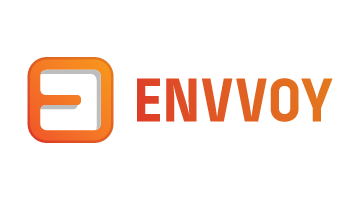 Logo for Envvoy.com