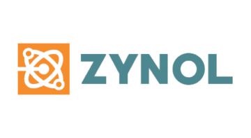 Logo for Zynol.com
