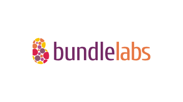 Logo for Bundlelabs.com