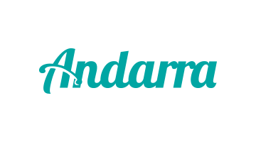 Logo for Andarra.com
