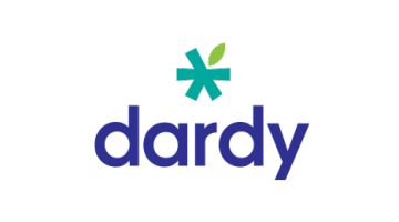 Logo for Dardy.com