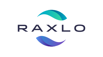 Logo for Raxlo.com