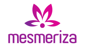 Logo for Mesmeriza.com
