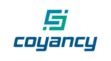 Logo for Coyancy.com