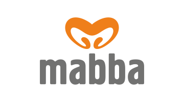 Logo for Mabba.com