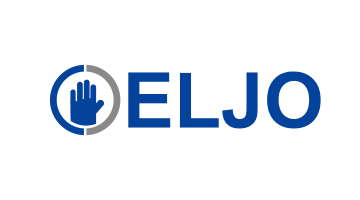 Logo for Eljo.com