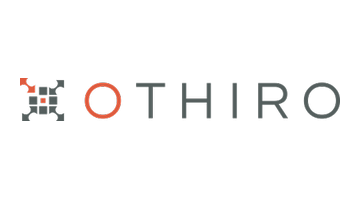 Logo for Othiro.com