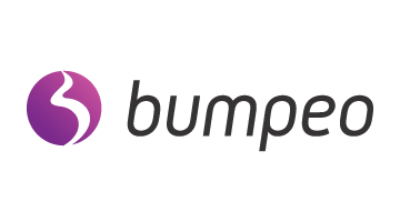 Logo for Bumpeo.com