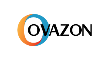 Logo for Ovazon.com
