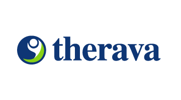 Logo for Therava.com