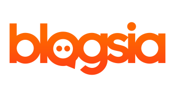 Logo for Blogsia.com