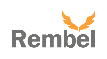 Logo for Rembel.com