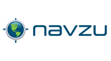 Logo for Navzu.com