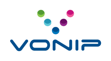 Logo for Vonip.com