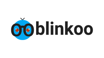 Logo for Blinkoo.com