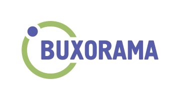 Logo for Buxorama.com