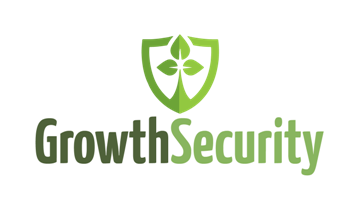 Logo for Growthsecurity.com