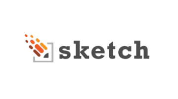Logo for Sketch.com