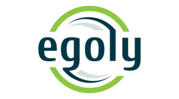 Logo for Egoly.com