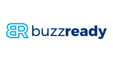 Logo for Buzzready.com