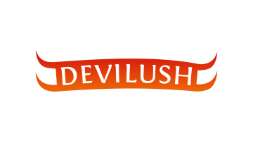 Logo for Devilush.com