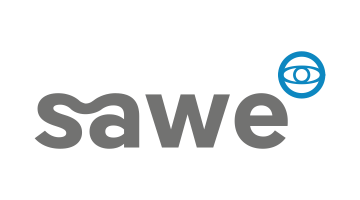 Logo for Sawe.com