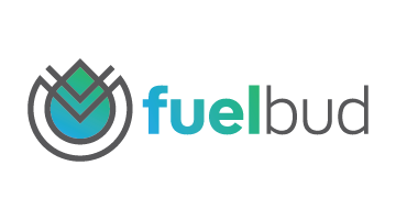 Logo for Fuelbud.com