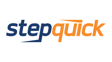 Logo for Stepquick.com