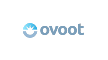 Logo for Ovoot.com