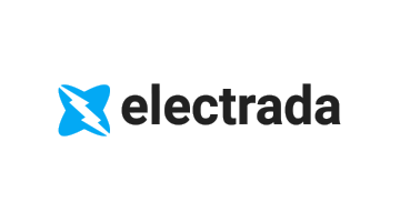 Logo for Electrada.com