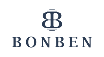 Logo for Bonben.com