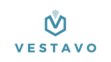 Logo for Vestavo.com