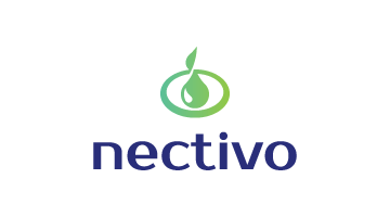 Logo for Nectivo.com
